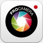 ProCamera 7 Icon