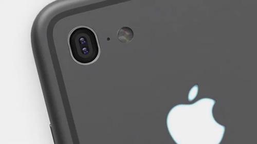 doppel-kamera