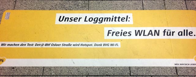 bvg-wlan-header