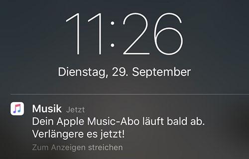music-abo