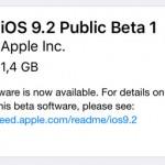 92-public-beta-1