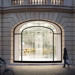 apple-store-header