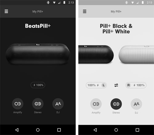beats-pill-plus-500