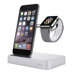 belkin-charge-dock-500