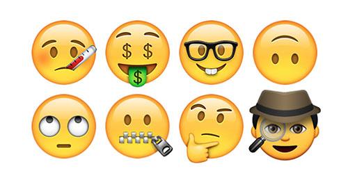 emoji-500
