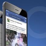 facebook-suche