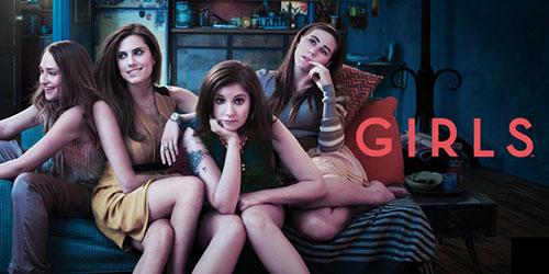 girls-500