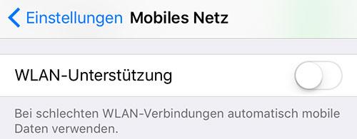 mobile-netz