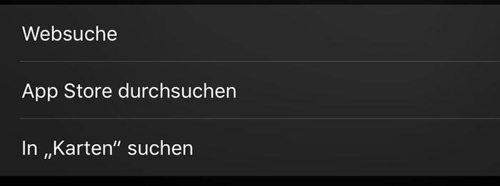 suche-700