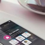 telekom-smarthome-header