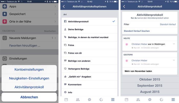 aktivitaetenprotokoll-facebook
