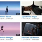 apple-videos