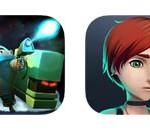 game-studios-icons