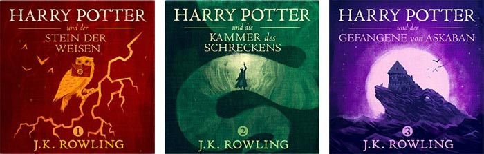 harry-potter-hoerbuch