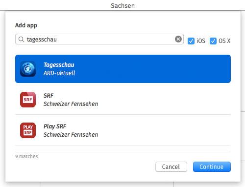 saschen-gibs