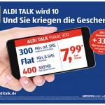 talk-tarif