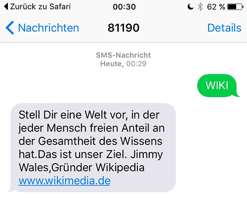 paypal einmalzahlung