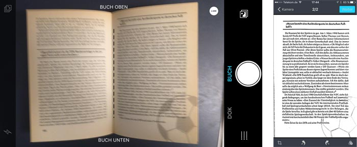 buch-scanner-readdle