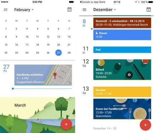 google-kalender-500