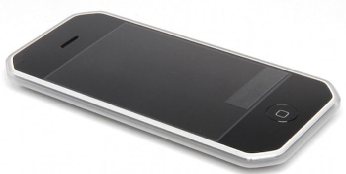 iphone-007