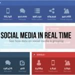 social-media-preview