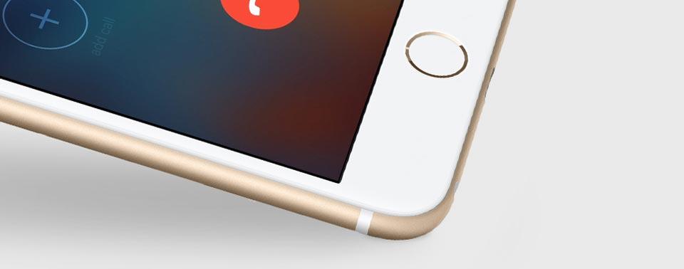 komplett reparatur iphone 6 plus
