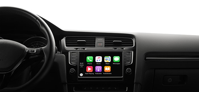 93-carplay