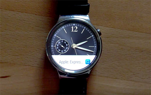 android-wear-500