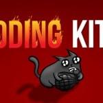 exploding-kittens-header