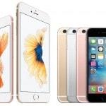 iphone-5se-700