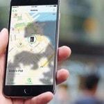 iphone-suche-finden-header