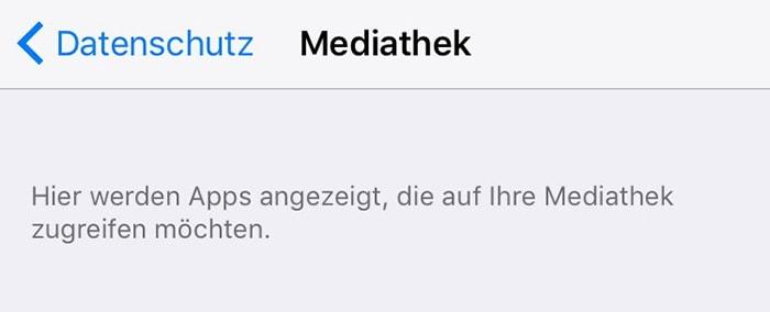mediathek-700