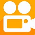 video-f