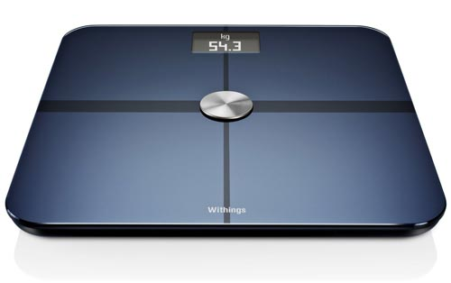 withings-waage-500