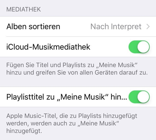 apple-music-playlist-hinzufuegen