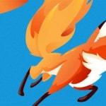 firefox-os-header