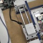 iphone-robot