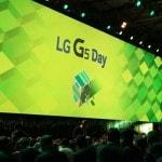 lg-g5-header
