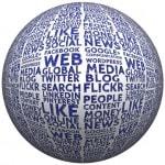media-ball