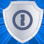 password-f