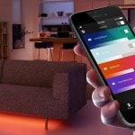 philips-hue-beta