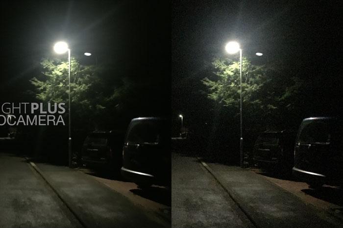 procam-lowlight