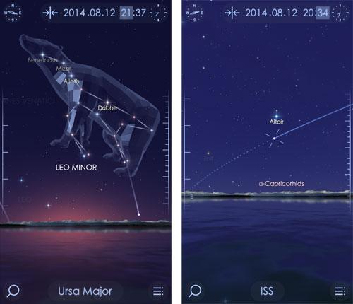 star-walk-500