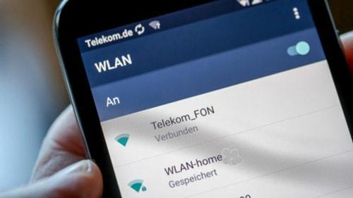 telekom-fon
