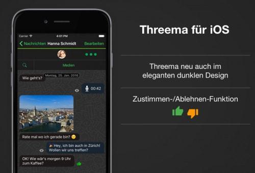 threema500