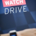 watchdrive-38-small-069c57ec