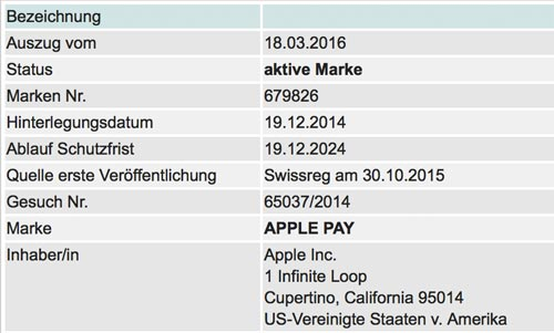 apple-pay-marke-schweiz