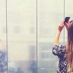 instagram-header