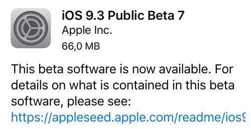 ios-93-beta-7