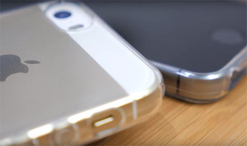 iphone-500